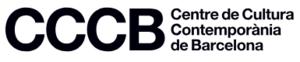 CCCB Educació