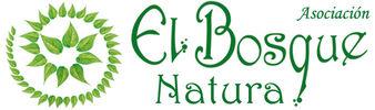 Logo asociacion natura