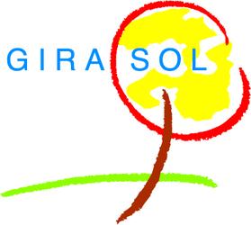 Gira-Sol