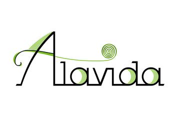 Alavida