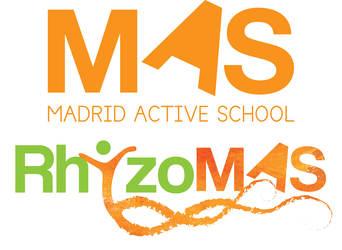 Madrid Active School