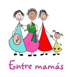 Entre Mamás