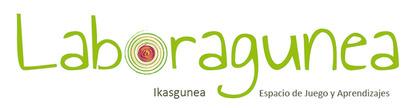 Laboragunea