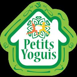 Petits Yoguis - Yoga para niños y familias.