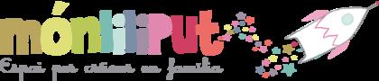 Món Liliput
