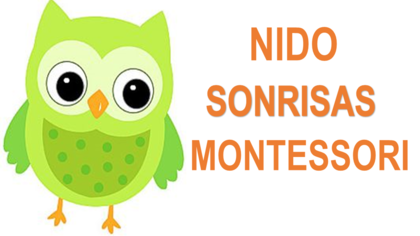 Sonrisas Montessori