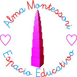 Espacio Educativo Alma Montessori