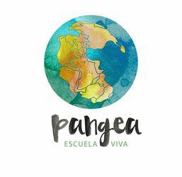 Pangea, Escuela Viva