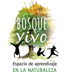 Bosque Vivo - Los exploradores
