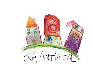 CRA Antía Cal