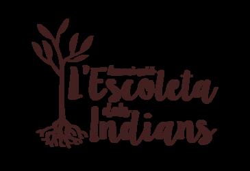 Escoleta dels Indians