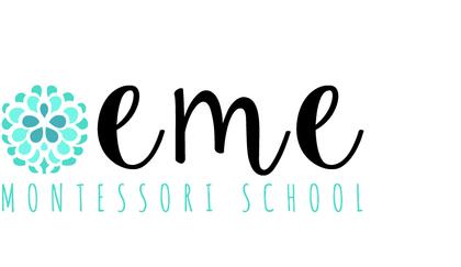 Eme Montessori School