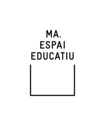 MA Espai Educatiu