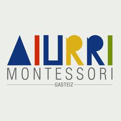 AIURRI MONTESSORI