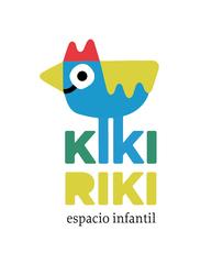 Espacio Kikirikí
