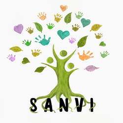 Colegio San Viator - Escuela Infantil SANVI
