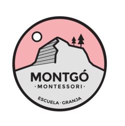 Montgó Montessori