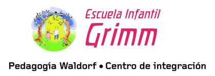 Escuela Infantil Grimm