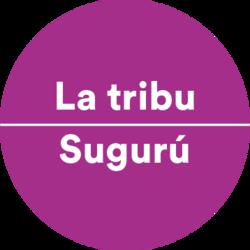 La tribu Sugurú