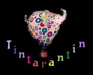 TinTaranTin, piano divertido para niños