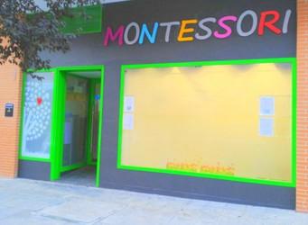 Montessori Guadalajara