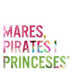 Mares, pirates i princeses sccl