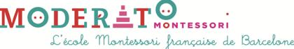 Moderato Montessori Barcelona