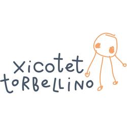 Xicotet Torbellino