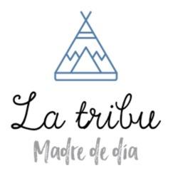 La Tribu Madre de Día