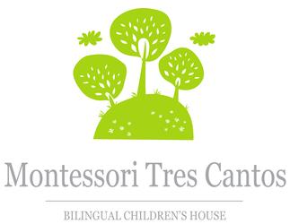 Montessori Tres Cantos