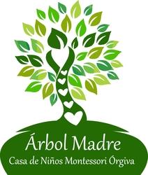 Casa de niños Árbol Madre