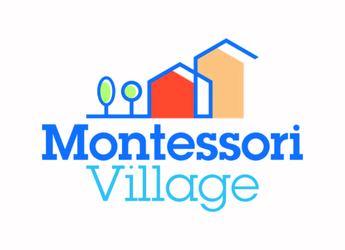 Montessori Village Sarrià