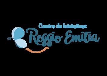 Centro de Iniciativas Reggio Emilia
