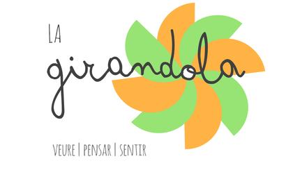La Girandola