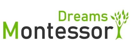 Montessori Dreams