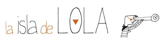La isla de Lola
