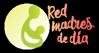 RED MADRES DE DÍA