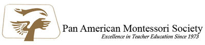 Pams logo horizontal