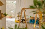 Escuela infantil montessori gran bilbao 24