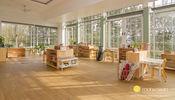 Escuela infantil montessori gran bilbao 66