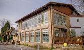 Escuela infantil montessori gran bilbao 8