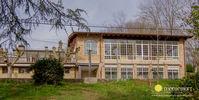 Escuela infantil montessori gran bilbao 7