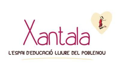 Xantala