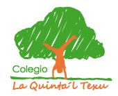 Colegio La Quinta Del Texu