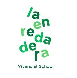 Enredadera Vivencial School