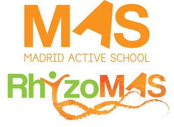 Madrid Active School