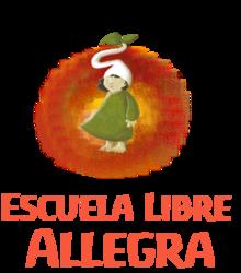 Allegra Escuela Libre