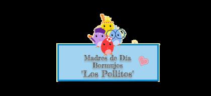 """Madres De Día Bormujos """"Los Pollitos"""""""