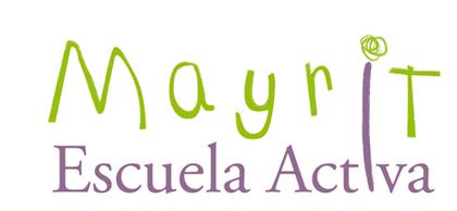 Escuela Activa Mayrit