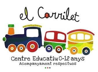 Centre Educatiu El Carrilet